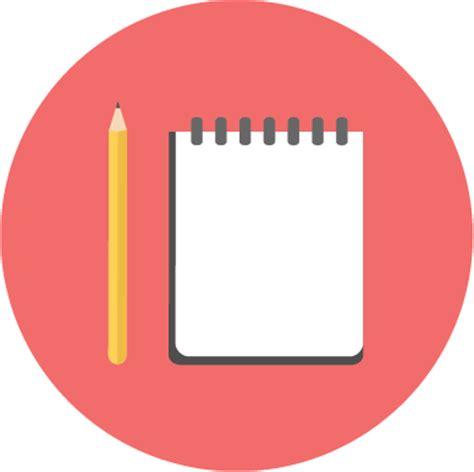 Private tutor resume sample
